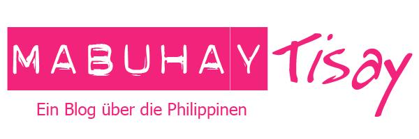 Mabuhay Tisay
