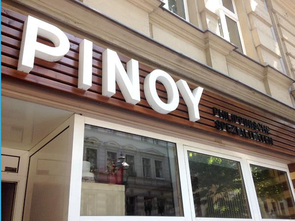 Frohe Weihnachten Philippinisch.Mabuhay Tisay Ein Blog über Die Philippinen